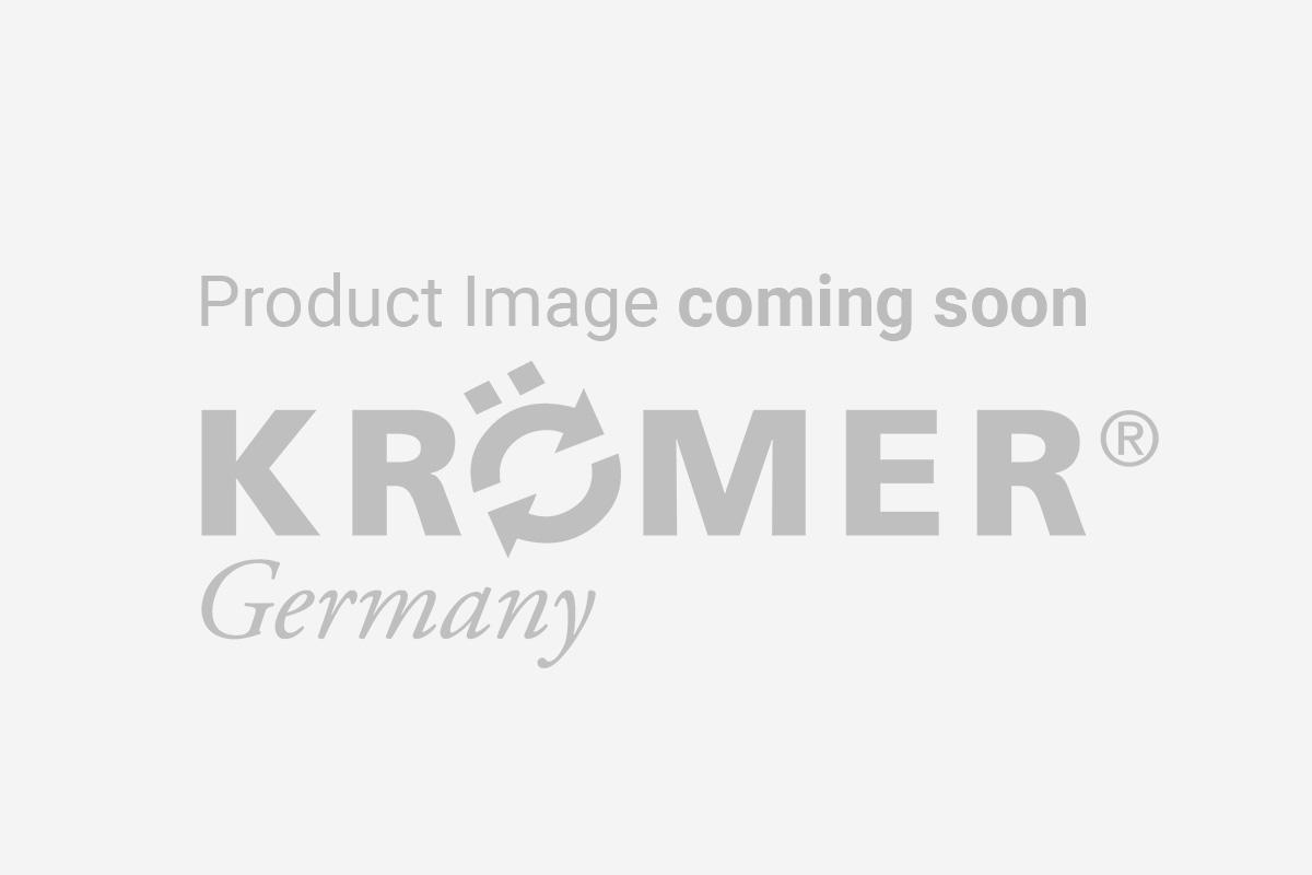 Magnet-Ventil verursacht unbeabsichtigtes Absenken der Bühne